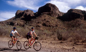 durango cycling mountain biking