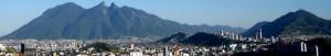Cerro Gordo durango